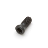 Hollow-Pro Hollowing Tool Cutter Replacement Torx Screw