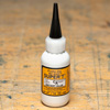 Hot Stuff Super T Instant CA Glue