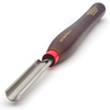 Henry Taylor M42 Stay Sharp Spindle Roughing Gouge