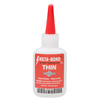 Insta-Bond Thin Instant CA Glue