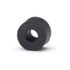 JC Standard Compression Bushing