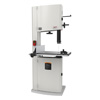 JET 18 Inch Band Saw 1-3/4 HP