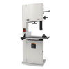 JET 18 Inch Band Saw 3 HP