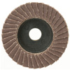 "King Arthur Tools Merlin2 2"" Flap Disc Sander"