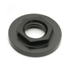King Arthur Tools Universal Hex Nut