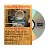 Kirk Deheer Sharpening Demystified DVD