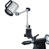 Laguna Double Arm Halogen Work Light