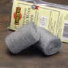 Liberon 0000 Steel Wool Pads - 4 Pack