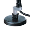 Moffatt Stay-Put Work Lamp Magnetic Base