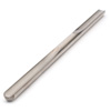 Oneway Mastercut Double-Ended Spindle Gouge