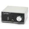 Optima 1 Single Pyrographic Burner