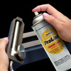 Pro-Gold Pro-Link Penetrating Lubricant