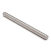 Precision Machine 3/8 Inch Lever Bar