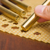 Pen Makers Choice Beeswax Sheet