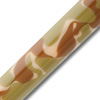 Pen Makers Choice Camouflage Poly Pen Blanks
