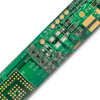 Pen Makers Choice Circuit Board Blank