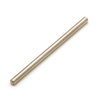 Pen Makers Choice Closed End Pen Mandrel Roll Pin