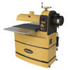 Powermatic PM2244 Drum Sander 1-3/4 HP