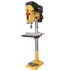 Powermatic 2800B 18 Inch Variable Speed Drill Press