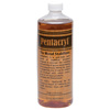 Preservation Solutions Pentacryl Wood Stabilizer