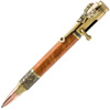 PSI Deer Hunter Bolt Action Pen Kit