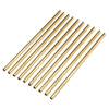 PSI Longwood Pen Kit Replacement Tubes Extra Length - 10 Pack