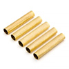 PSI Magnum Bolt Action Pen Kit Replacement Tube - 5 Pack