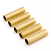 PSI Mini 30 Caliber Bolt Action Pen Kit Replacement Tube - 5 Pack