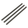 PSI Mini Sketch Pencil Kit 3 mm Replacement Leads - 3 Pack