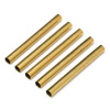 PSI Mini Sketch Pencil Kit Replacement Tube - 5 Pack