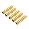 PSI Nouveau Sceptre Pen Kit Replacement Tube - 5 Pack