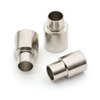 PSI Seam Ripper Bushing Set