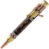 PSI Steampunk Bolt Action Pen Kit