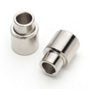 PSI Knurl GT/Tudor Twist Pen Bushing Set