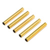 PSI Vertex Pen Kit Replacement Tube - 5 Pack