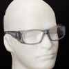 Pyramex Emerge Safety Glasses with Full Magnifying Lens