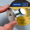 Raptor R3X Grinding Wheel Bushing 2 Piece Set