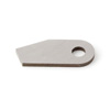 Robert Sorby Box Hollower Replacement Box Scraper Cutter