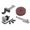 Robert Sorby Pro Edge Accessory 4 Piece Set