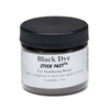 Stick Fast Stabilizing Resin Dye