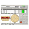 Segmented Turning Project Planner Software