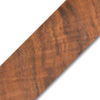 Turners Choice Claro Walnut Turning Blanks