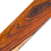 Turners Choice Cocobolo B Grade