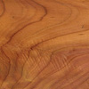 Turners Choice Eastern Red Cedar Turning Blanks