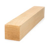Turners Choice Solid Hardwood Rolling Pin Blank