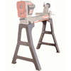 Teknatool Cast Iron Stand for 1624-44