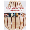 Taunton Press Segmented Turning