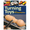 Taunton Press Turning Toys