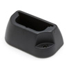Trend Airshield Pro Battery Charging Cradle