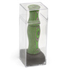 Turners Select Acrylic Game Call Display Box